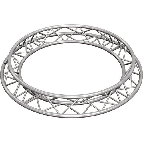 Global Truss 29.52' Circular Segment for F33 Triangle TR-C9-45