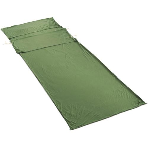 Grand Trunk  Bamboo Sleep Sack BAMSS