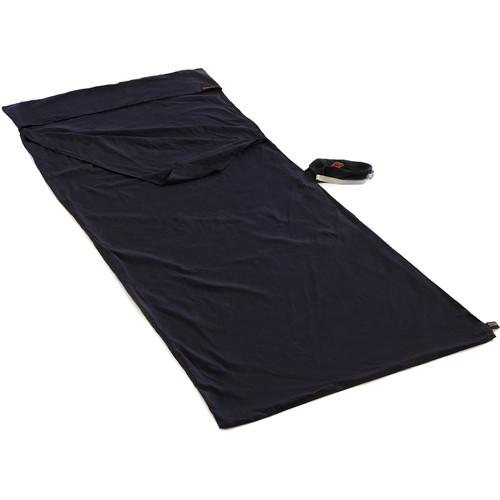 Grand Trunk  Cotton Sleep Sack CSS