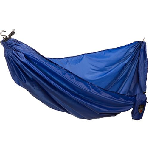 Grand Trunk  Grand Trunk Travel Hammock Kit