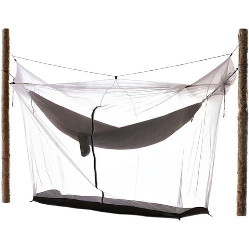 Grand Trunk  Hammock Mosquito Net MOZZY