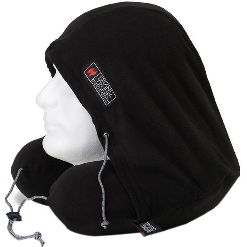 Grand Trunk  Hooded Travel Pillow HTP