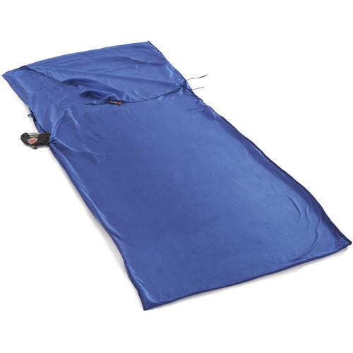 Grand Trunk  Silk Sleep Sack (Single) S3