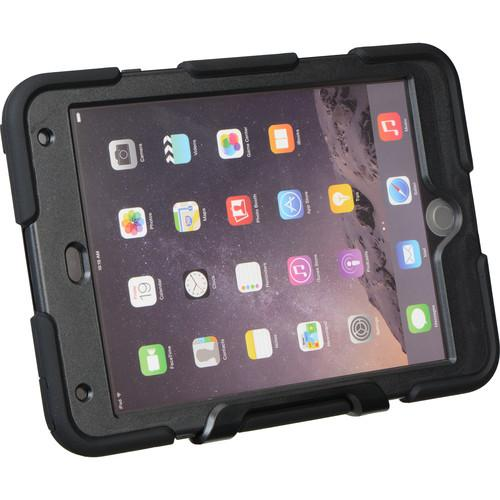 Griffin Technology Survivor All-Terrain Case for iPad GB41353