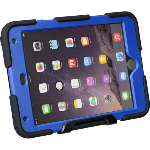 Griffin Technology Survivor All-Terrain Case for iPad GB41356