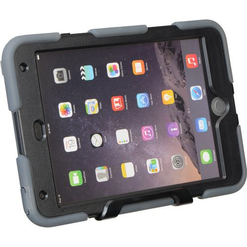 Griffin Technology Survivor All-Terrain Case for iPad GB41360