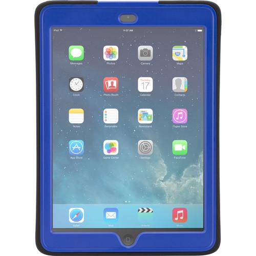 Griffin Technology Survivor Slim Case for iPad mini 4 GB41367