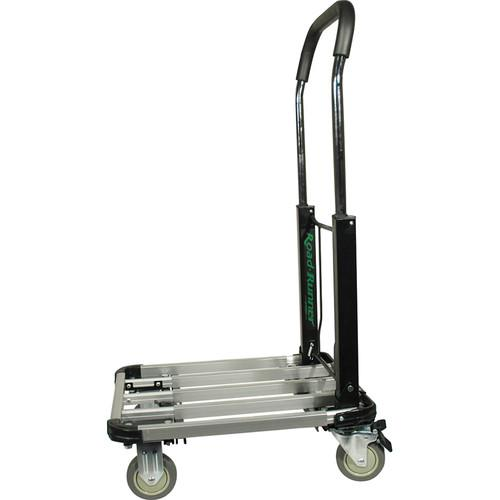 Grundorf Road-Runner Rolling Collapsible Gear Cart 152471