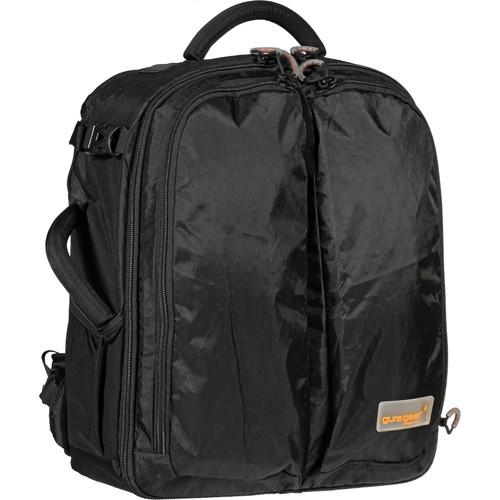 Gura Gear  Kiboko 22L  Backpack (Black) GG13-1