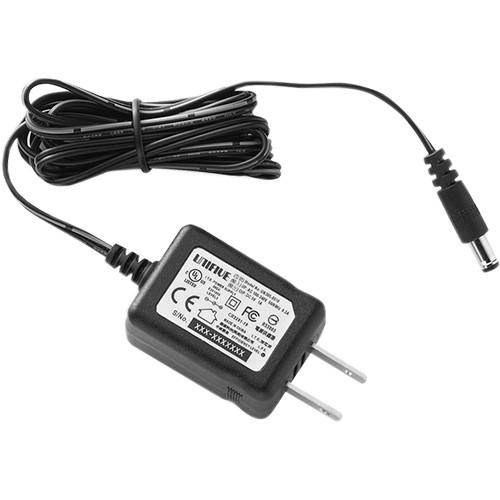 Gyration AC Adapter for Air Mouse GO Plus / Air Mouse GYAMACNA