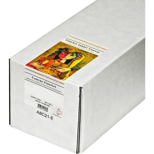 Hahnemuhle  Canvas Monet FineArt Paper 10643491