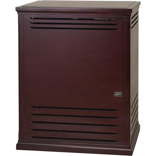 Hammond 3300W Leslie Rotary Speaker (Red Walnut Veneer) 3300W