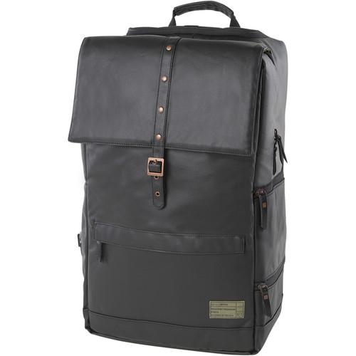 Hex  DSLR Backpack (Black) HX1885 - BLCK