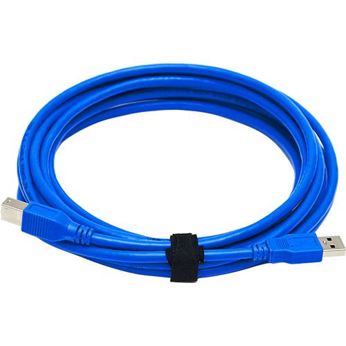 HoverCam USB310 USB 3.0 Extension Cable for HoverCam (10')