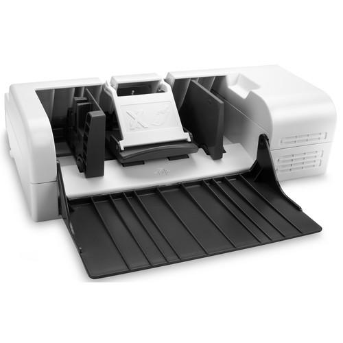 HP F2G74A LaserJet 75-Sheet Envelope Feeder F2G74A