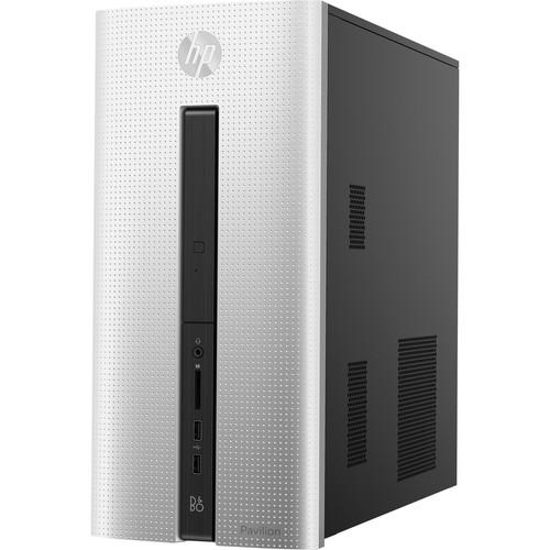 user manual hp pavilion 550 110 minitower desktop computer m9z83aa rh pdf manuals com hp pavilion slimline manual hp pavilion manual