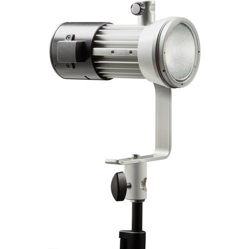Ianiro Mintaka Medium and Maxi 2-Light LED Daylight Kit