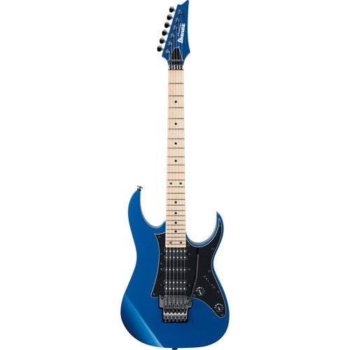 Ibanez Prestige Series - RG655M - Electric Guitar RG655MCBM