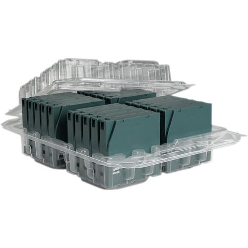 IBM  LTO Ultrium 5 Data Cartridge 46X2012