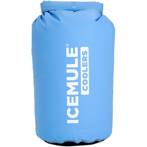 IceMule  Classic Cooler (Medium, 15L, Blue) 1005