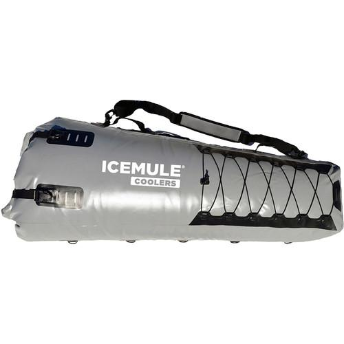 IceMule Pro Catch Cooler (Large, 42