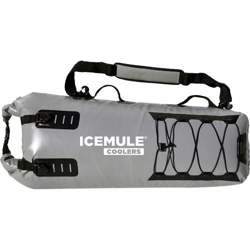 IceMule Pro Catch Cooler (Small, 22