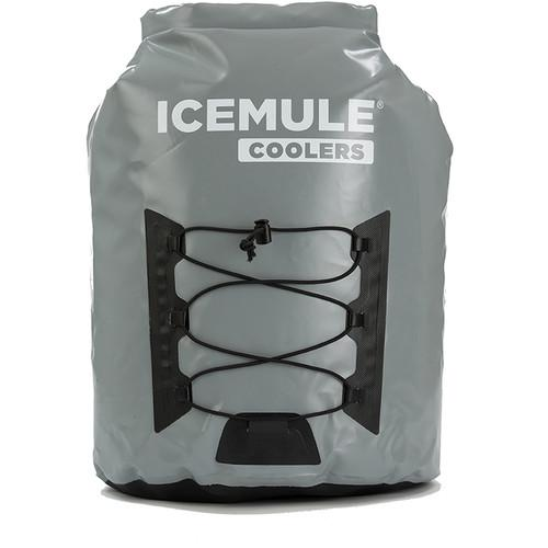 IceMule  Pro Cooler (Large, 20 L, Grey) 1014