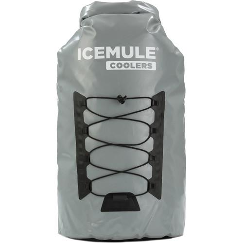 IceMule  Pro Cooler (XX-Large, 40 L, Grey) 1016