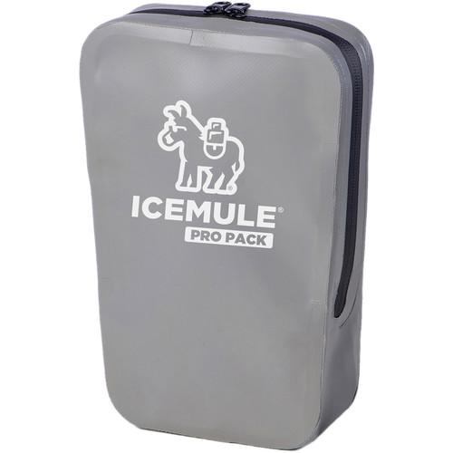 IceMule Pro Pack Waterproof Wallet for Icemule Pro Cooler 1310