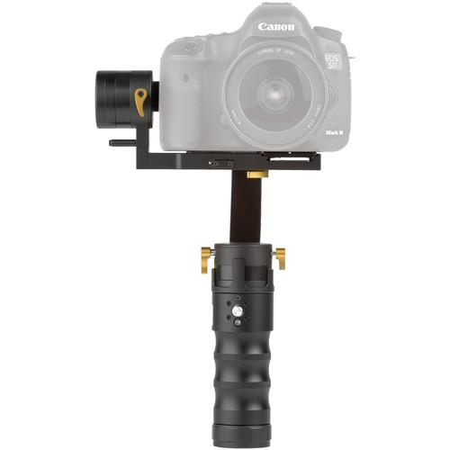 ikan  DS1 Beholder Gimbal for Select DSLRs DS1