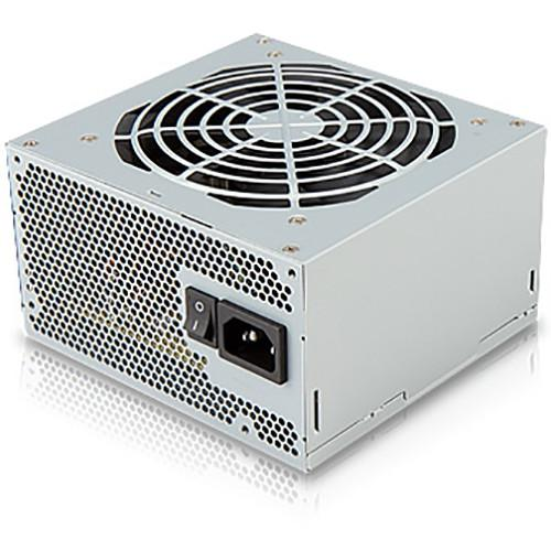 In Win IP-S-Series DQ ATX 12V Power Supply with 4 IP-S450DQ3-2 H