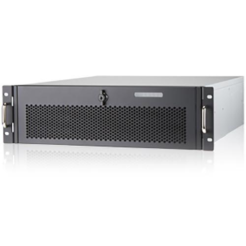 In Win IW-R300-01 Surveillance DVR Chassis (3 RU) IW-R300-01-00