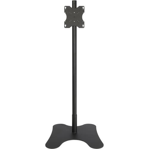 InFocus Height Adjustable Floor Stand for 40