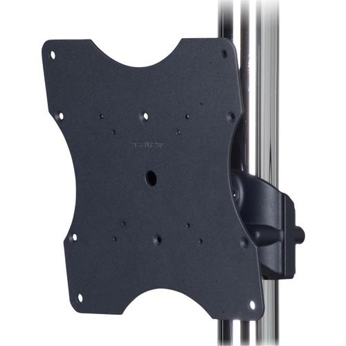 InFocus Swivel Mount for DigiEasel Floor Stand INA-SWVLMNT