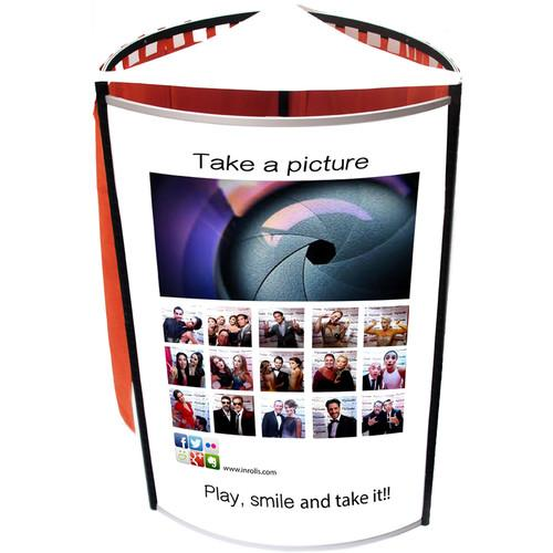 INrolls  Photo Booth Pro 2016700