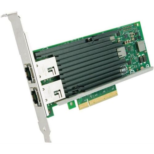 Intel Ethernet Converged Network Adapter X540-T2 X540T2