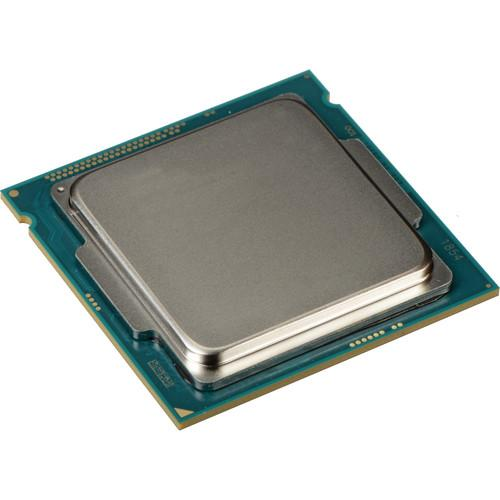 Intel Xeon E3-1225 v5 3.3 GHz Quad-Core LGA 1151 BX80662E31225V5