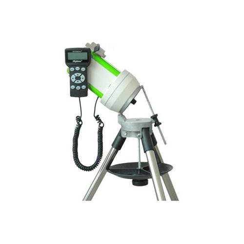 iOptron Cube-A SmartStar GoTo Mount with Tripod (Green) 8600G