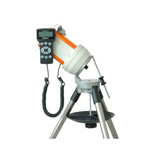 iOptron Cube-A SmartStar GoTo Mount with Tripod (Orange) 8600R