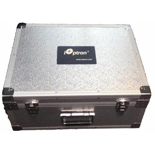 iOptron Hard Case for CEM60 Center-Balanced Equatorial Mount