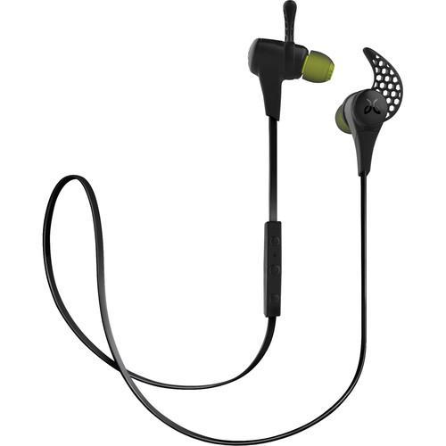 User Manual Jaybird X2 Sport In Ear Headphones With Bluetooth Jbx2 M