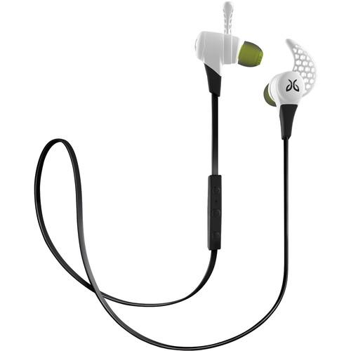 JayBird X2 Sport In-Ear Headphones with Bluetooth JBX2-S