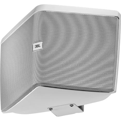 JBL Wide-Coverage Speaker with 5 1/4