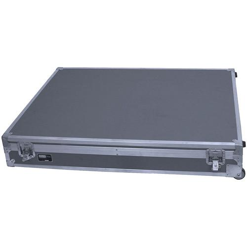 JELCO ATA Shipping Case for 32