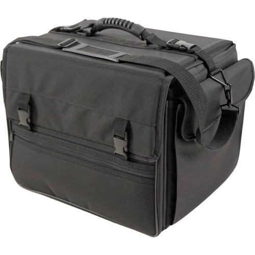 JELCO Carry Bag for 5 Laptops (15 to 16