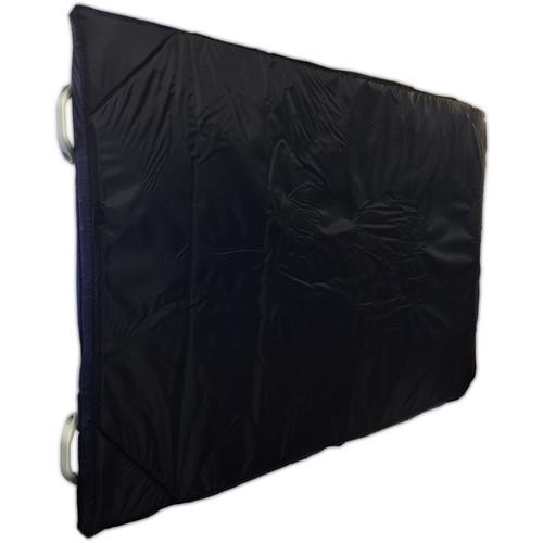 JELCO JPC80SAB Padded Cover for 80