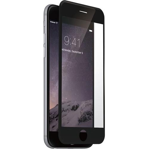 Just Mobile AutoHeal Screen Protector for iPhone 6 SP-199BK