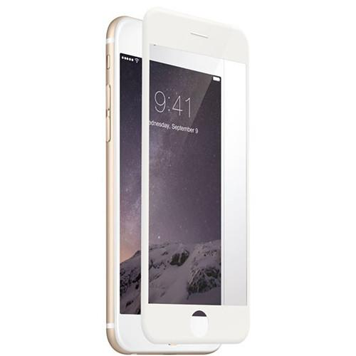 Just Mobile AutoHeal Screen Protector for iPhone 6 SP-199WH