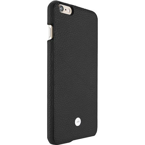 Just Mobile Quattro Back for iPhone 6 Plus/6s Plus LC-169BK