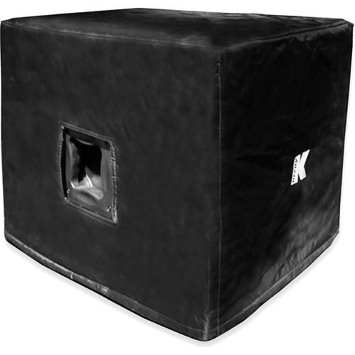 K-Array K-COVER4 Soft Cover for KMT18 Subwoofer K-COVER4